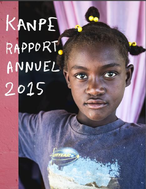 couverture-rapport-annuel-2015