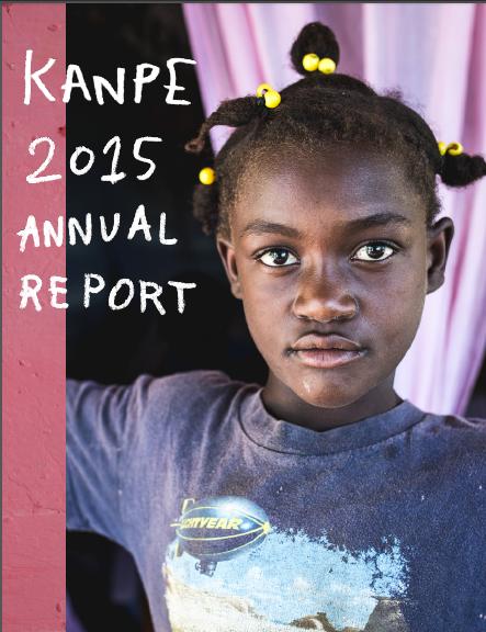 cover-annual-report-2015