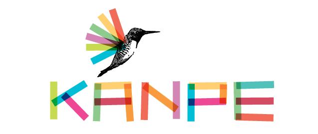 logo_kanpe_horizontal