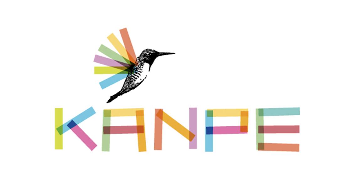 Actualités KANPE